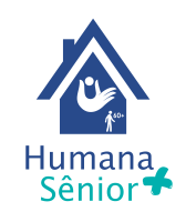 humana-senior-final