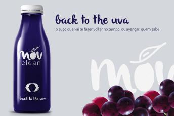 uva-back