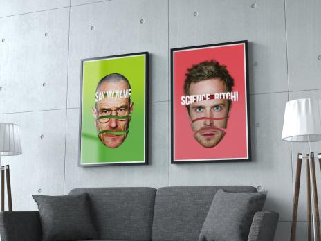 poster-sala